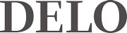 Delo Logo