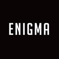 Mesečnik Enigma