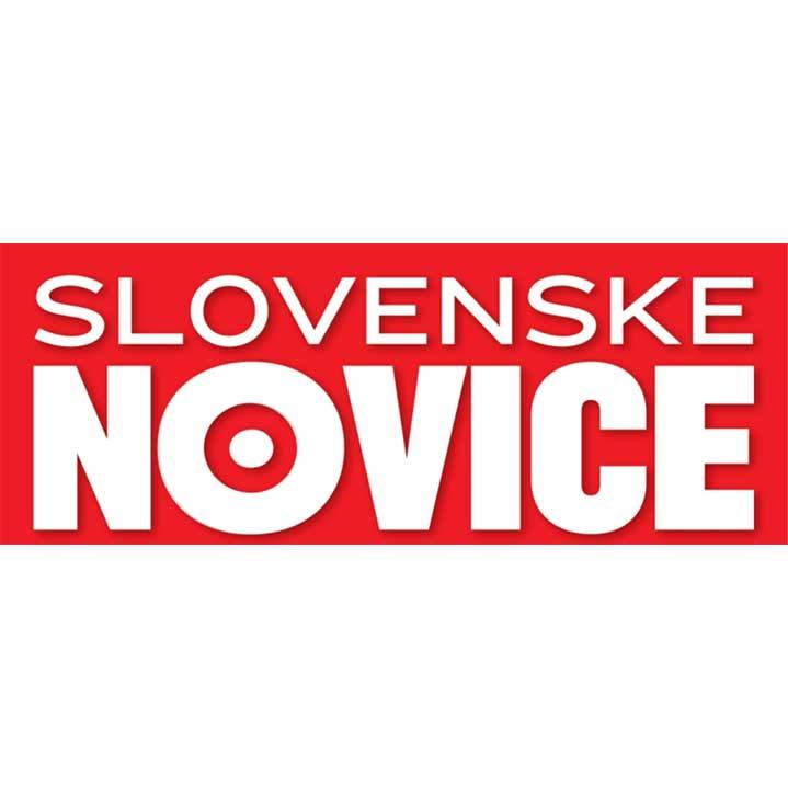 slovenske novice s prilogami spletna prodajalna medijske hiše delo