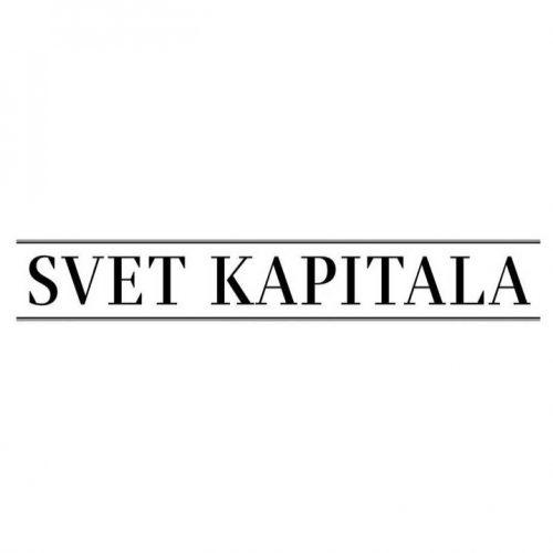 Svet Kapitala