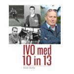 Ivo med 10 in 13